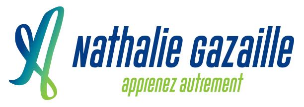 Nathalie Gazaille Logo